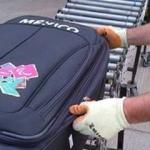 Olympics-bag