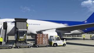 cargo-header-2
