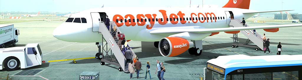 easyJet-turnaround-small