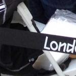 olympics-2012-header