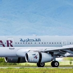 qatar-header